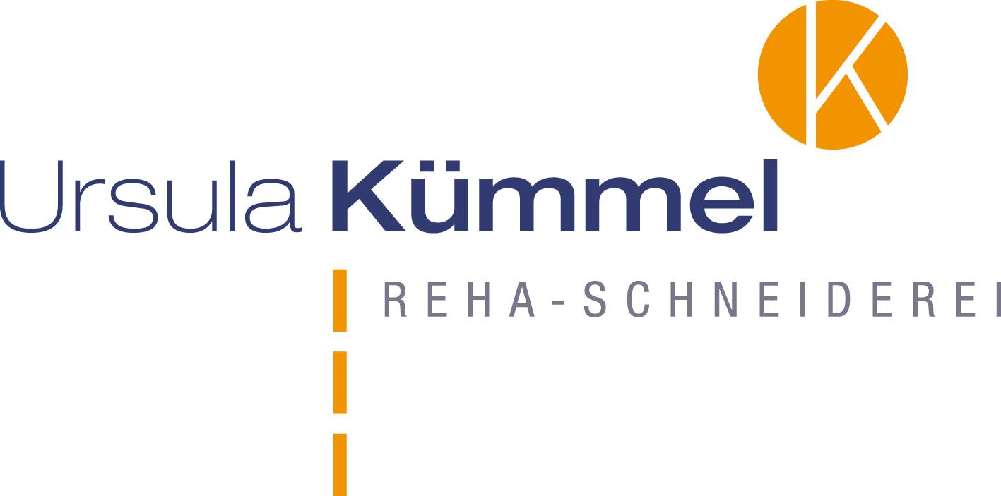 Rehaschneiderei-Logo